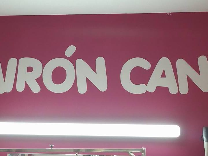 Airon Can