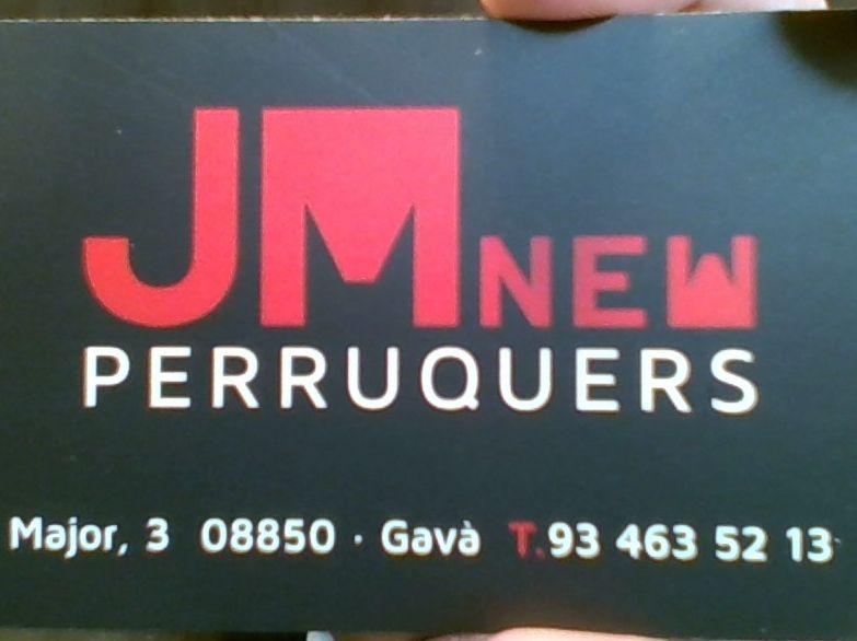 JM New