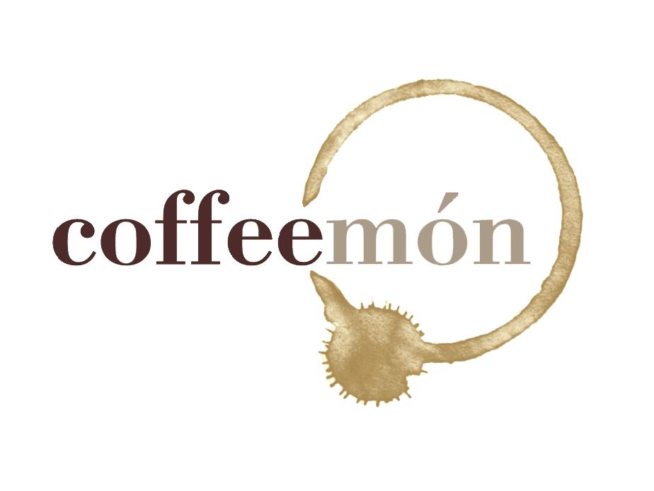 Coffeemón
