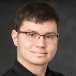 Andrew Fishberg