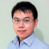 Yi-Lun Yiao