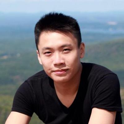 Fangchang Ma