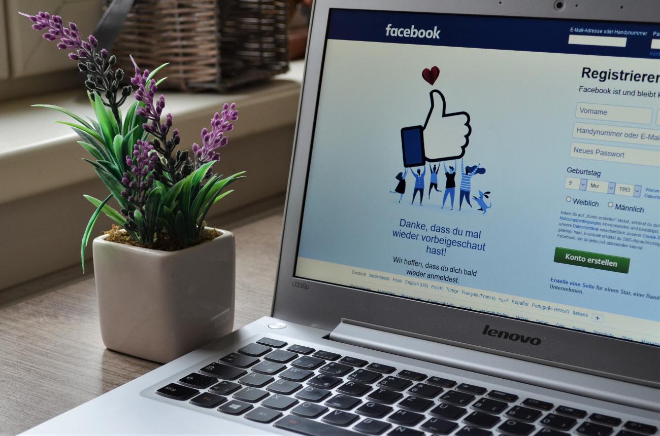 Facebook Ads Health Check