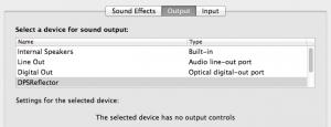 settings_output_open-300x115 mac