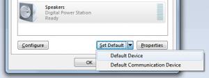 set_default-copy-300x113