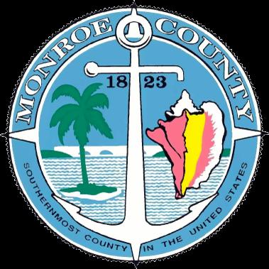 JIATF Logo