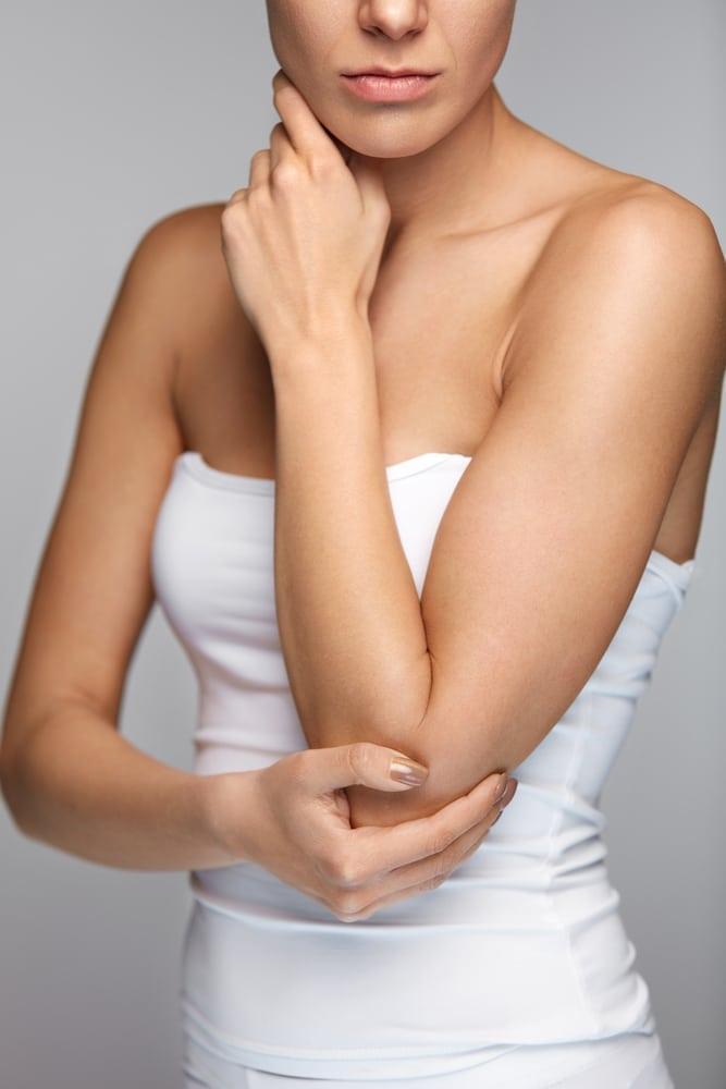 Breast Augmentation NYC