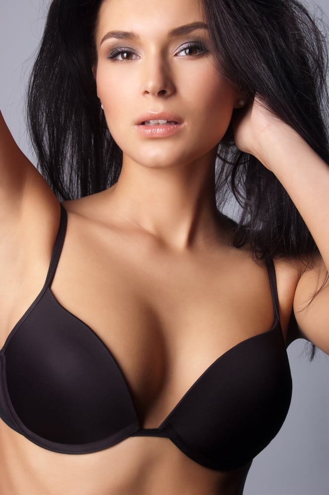 New York Breast Reduction