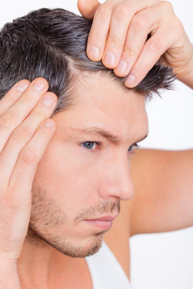 New York Hair Restoration