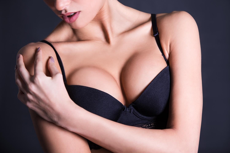 Breast augmentation transgender Breast Augmentation
