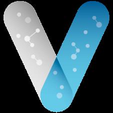 Vitex Invitation Code, Vitex Code