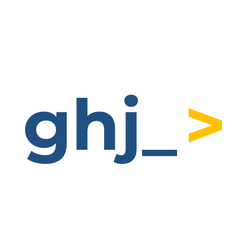 GitHub links for Jira