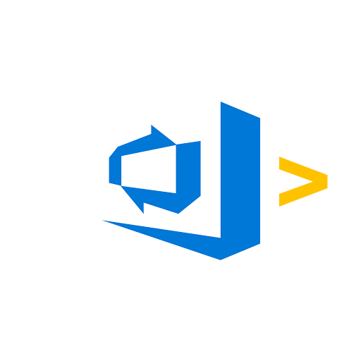 Azure DevOps Links for Confluence