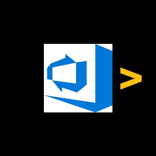 Azure DevOps Links for Confluence