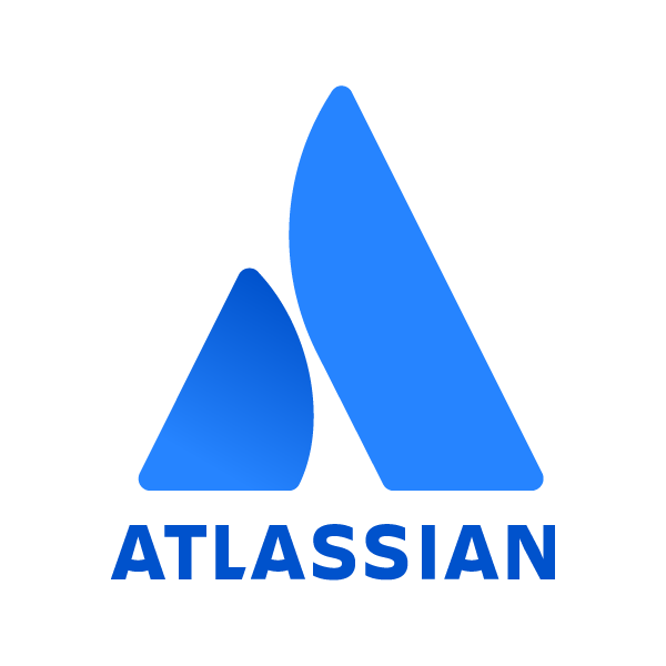 Atlassian announces a new partnership with Slack