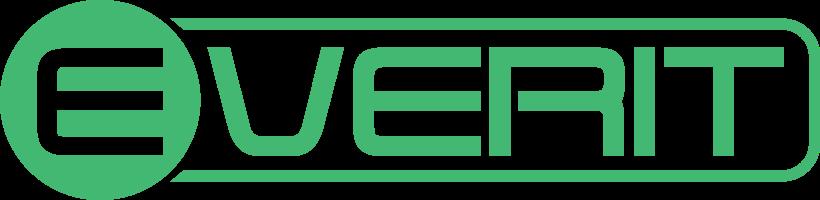 Everit