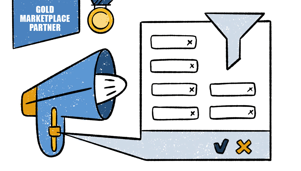 Fine grained notifications, alert and reports about Jira activities