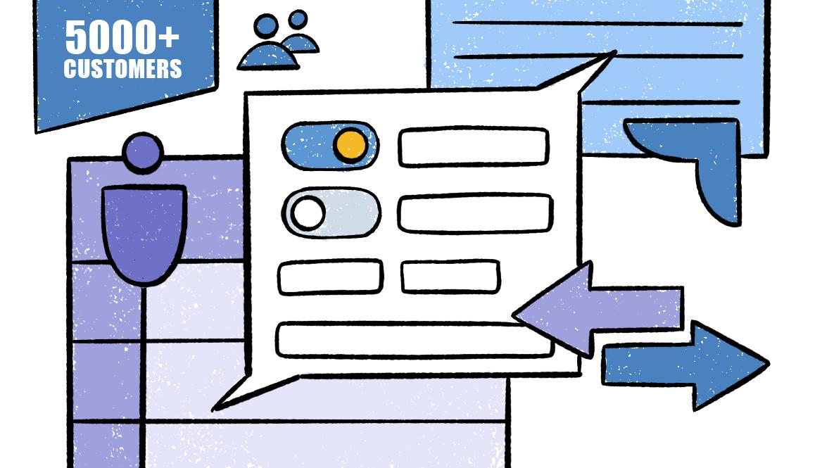 Move Work Forward with interactive Jira and Microsoft Teams integration