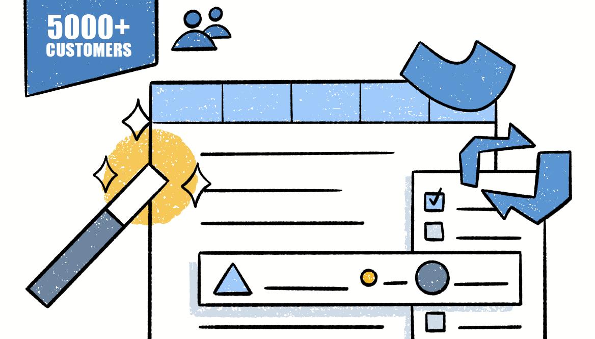 Enhance your documentation with Azure DevOps tasks