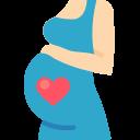 Pregnancy, Prenatal & Postpartum