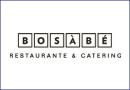 Bosàbé