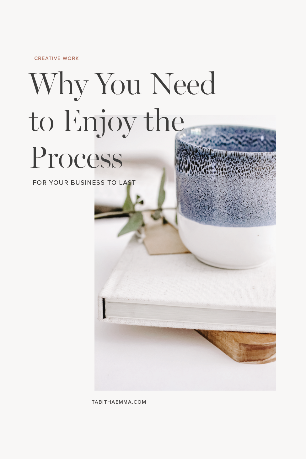 enjoy_creative_process