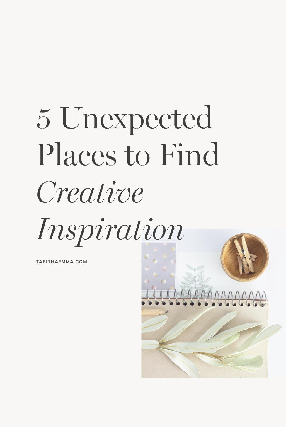 creative_inspiration