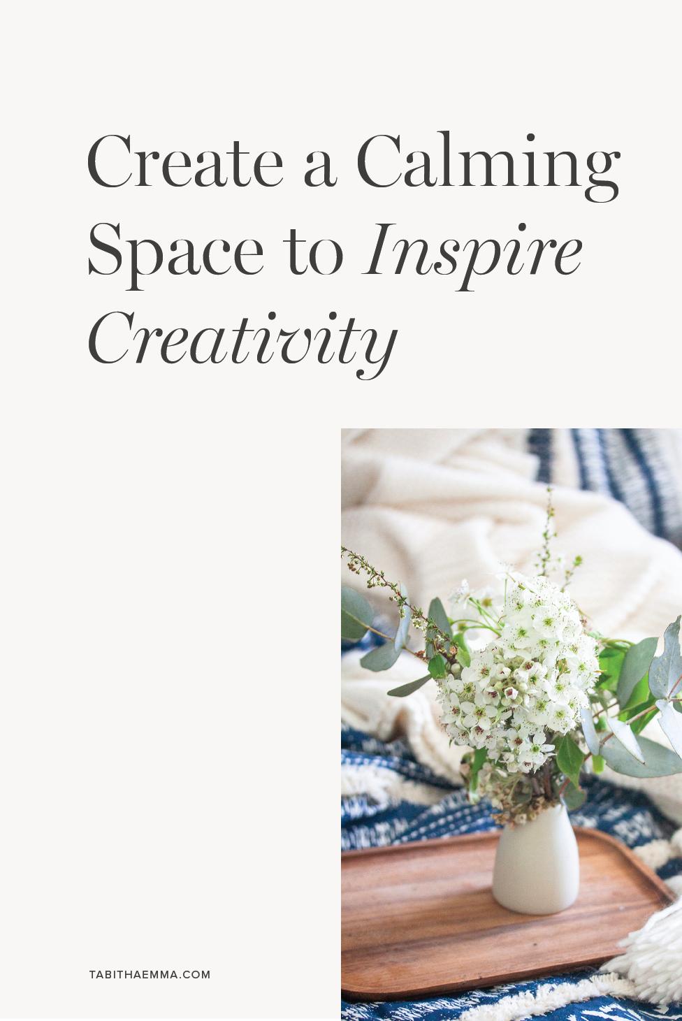 inspire_creativity_space