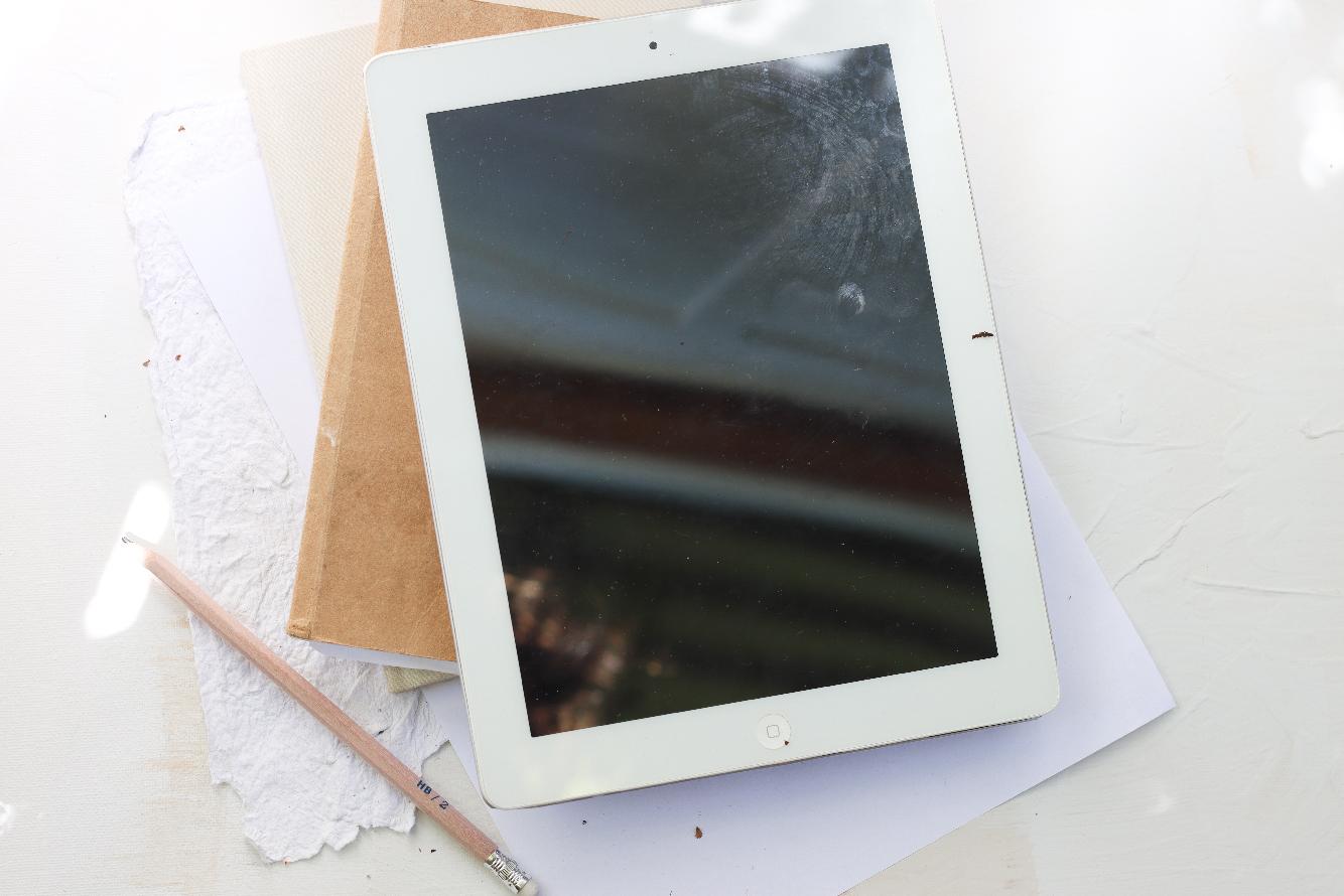 branding design blog articles