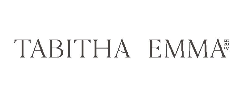tabitha emma logo