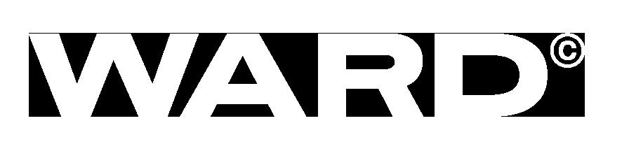ward-logo