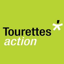 Tourettes Action UK