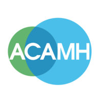 The Association for Child and Adolescent Mental Health