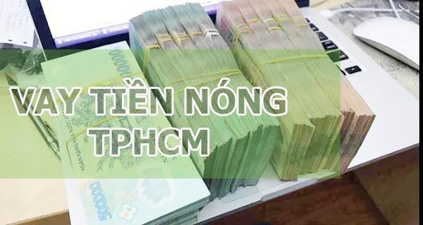 vay-nong-tphcm