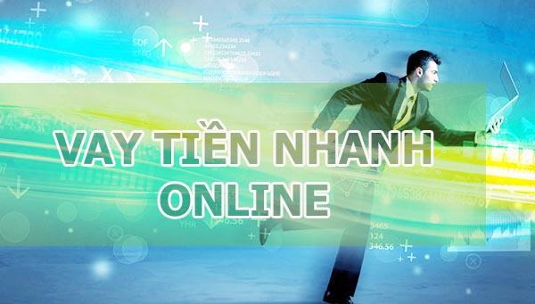 vay-tien-nhanh-online