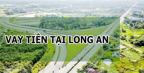 cho-vay-tien-tai-long-an