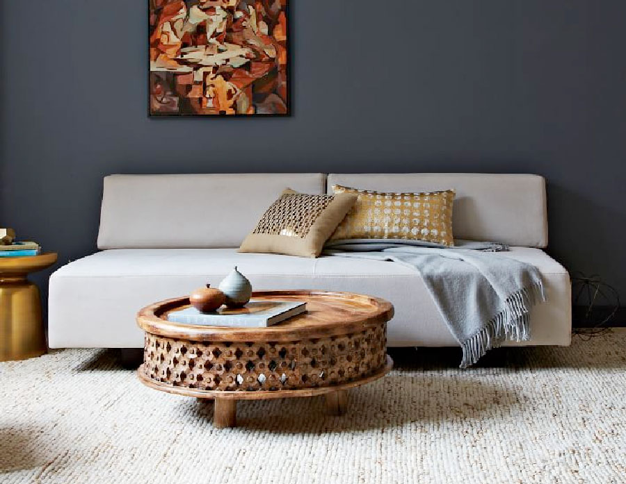 Tillary Sofa