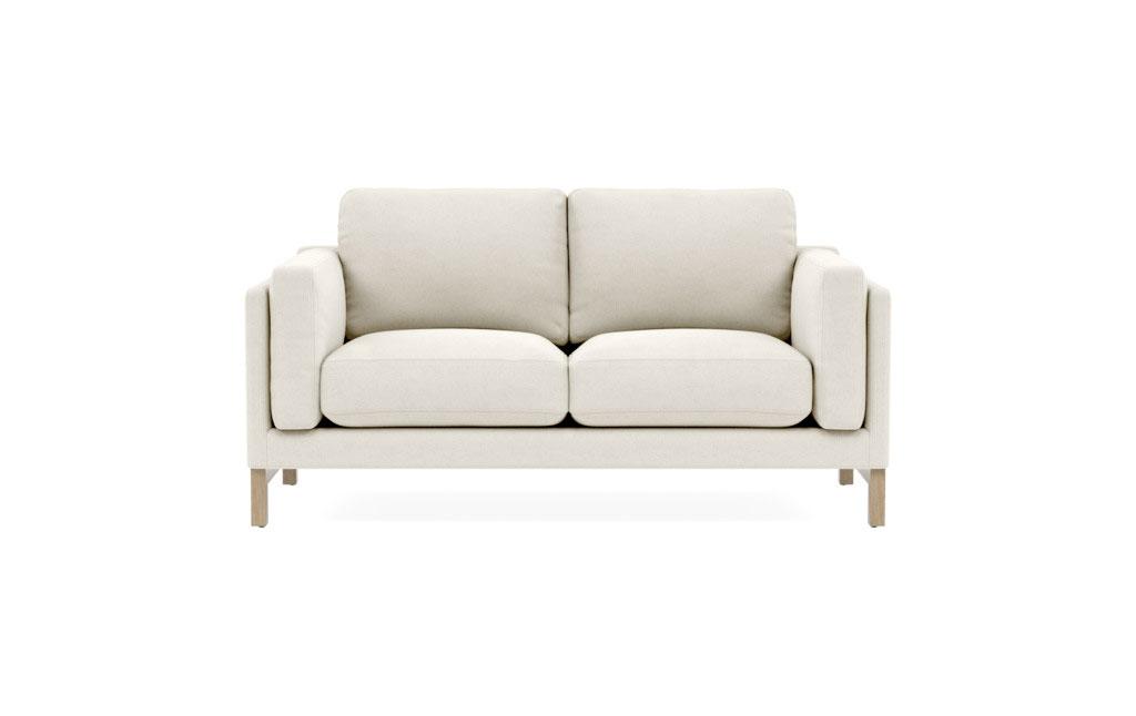 Gaby Sofa by Interior Define