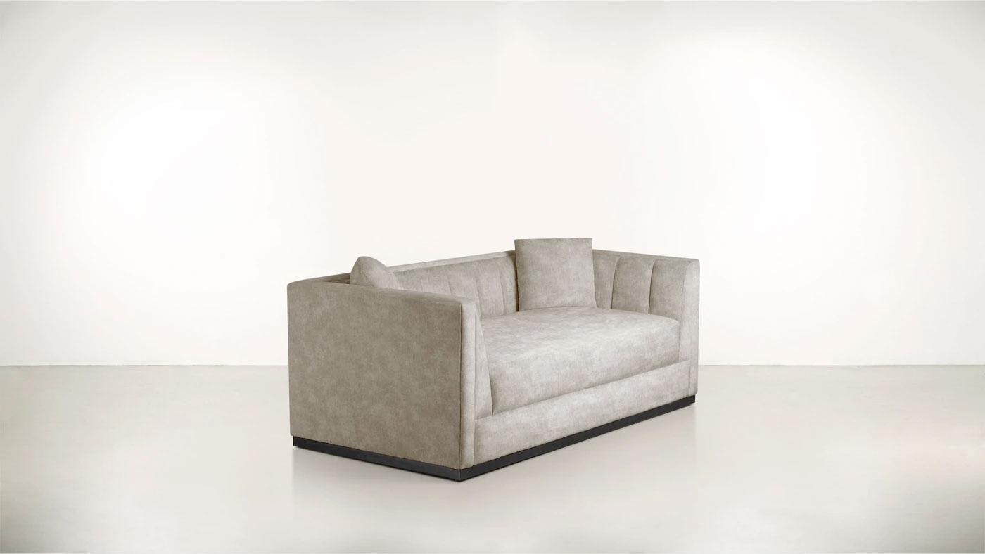 Networker Sofa