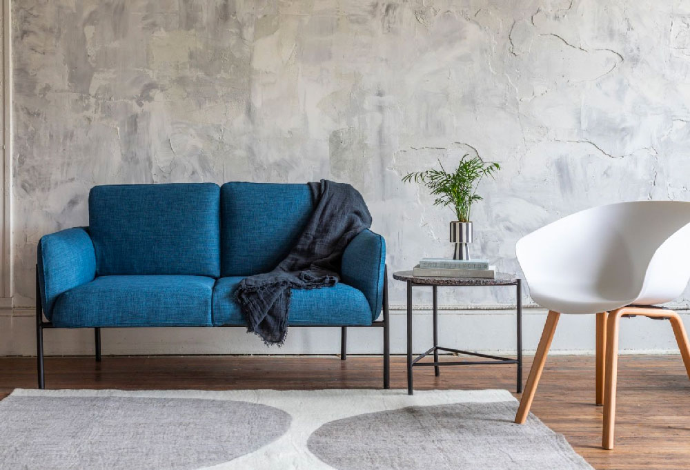Stores Like Ikea 20 Ikea Alternatives You Need To Know In 2021