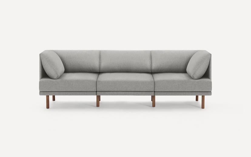 Burrow Range Modular Sofa