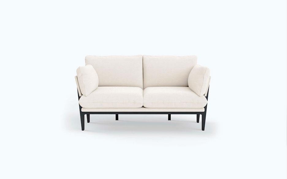 Floyd Two-Seater Sofa