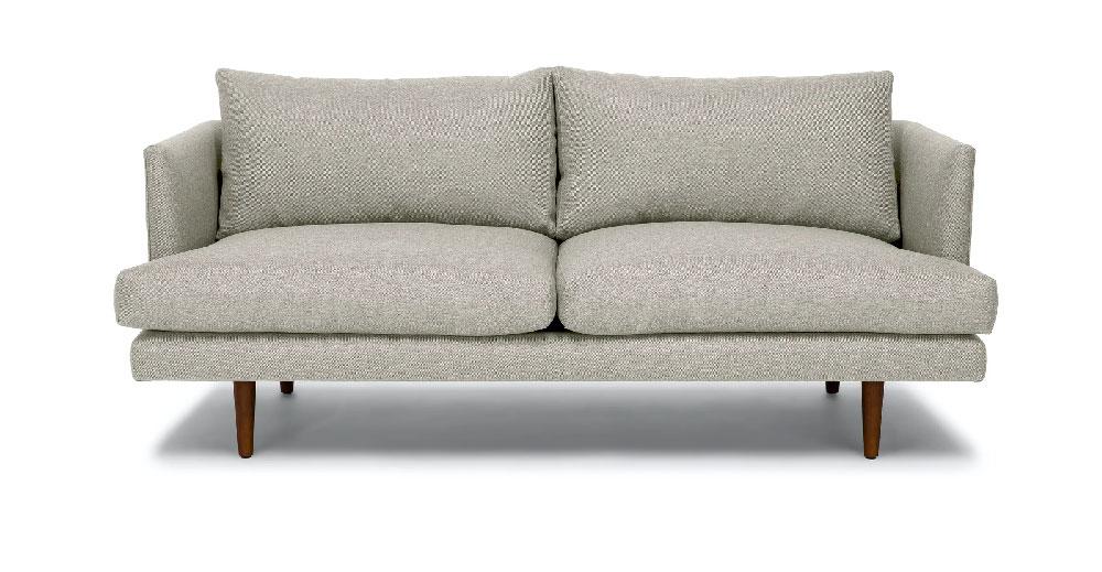 Burrard Sofa by Article