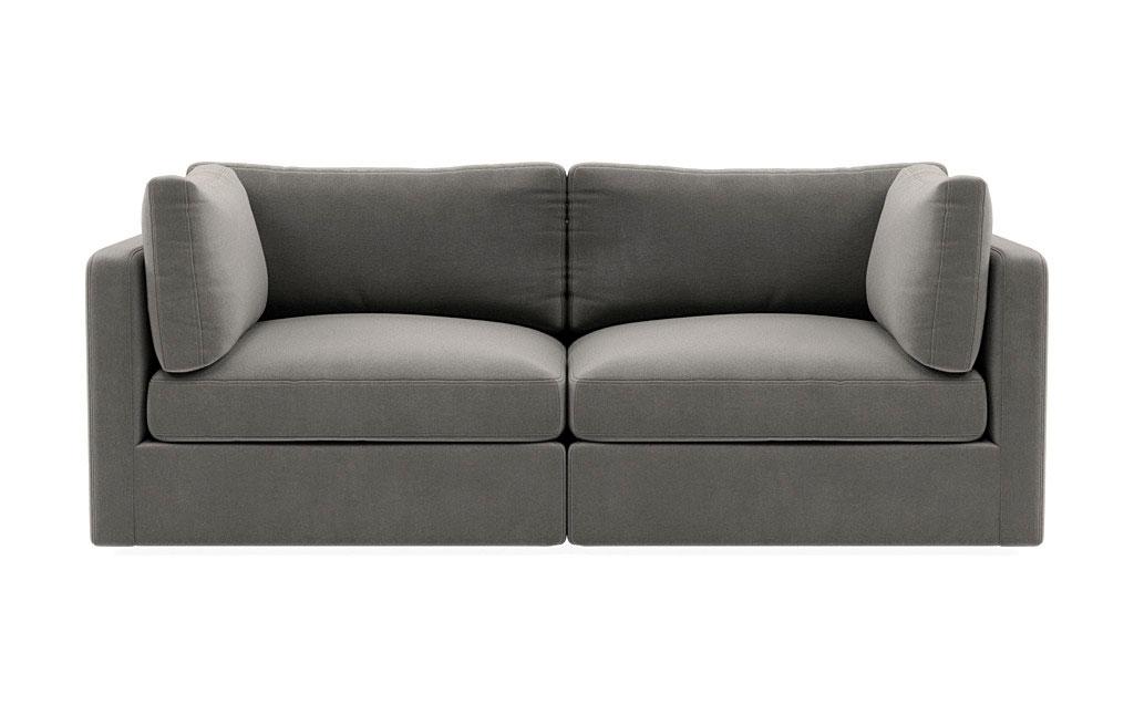 Tatum Sofa by Interior Define