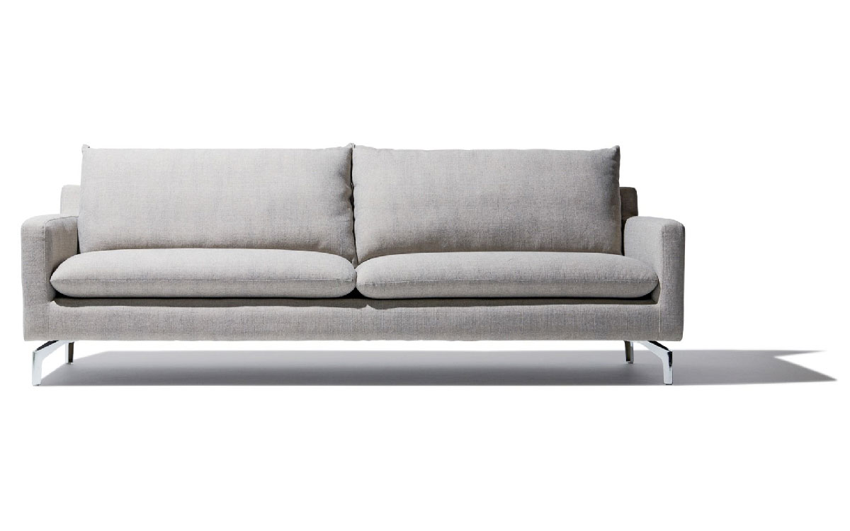 The Fielding Sofa by Industry West