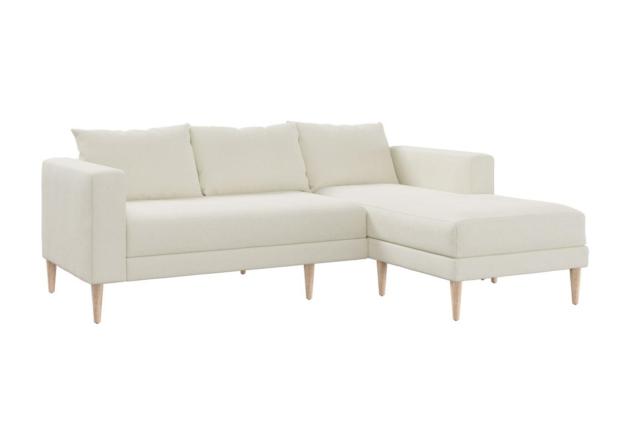 Sabai's Essential Sofa