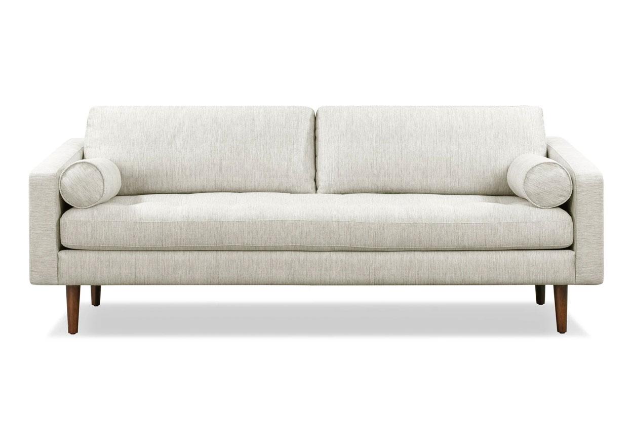 Napa Sofa by Poly & Bark