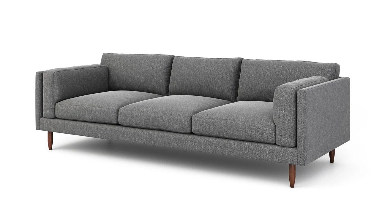 Skinny Fat Sofa