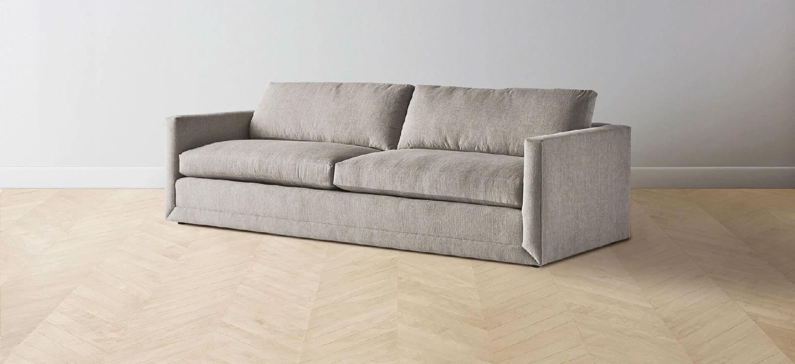 The Warren Sofa