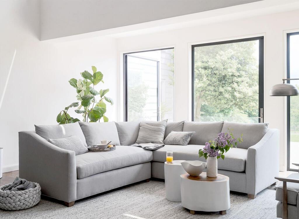 The Sullivan Sofa by Maiden Home